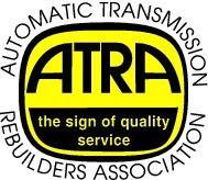 transmission repair stockbridge 770 927 8299 free towing rh transmissionrepairstockbridge com 6-Speed Manual Transmission 6-Speed Manual Transmission