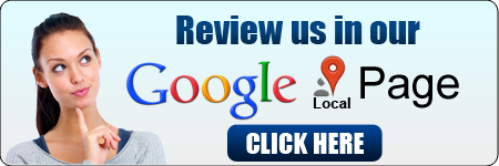 Click Here to See Our Stockbridge Transmission Reviews